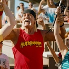 Hulk Hogan Steals the Show in This Funny New Centraal Beheer Spot