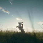 HP Takes You on a Globe-Trotting Adventure in 'Work Better' Campaign