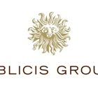 Publicis Groupe Acquires Bosz Digital SA