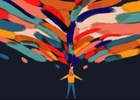 Katy Wang Directs 'An Invisible Threat' Animation for Girl Effect and Nutrition International