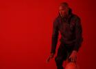 Nike - Kobe XI