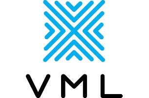 VML Named a Leader Among Lead Agencies by Independent Research Firm