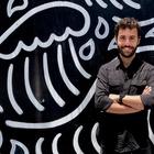 The Essential List: Rodrigo Jatene