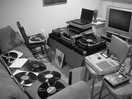 Radio LBB: Take a Sample