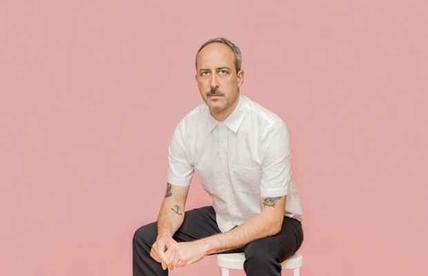 Brand New School Names Magnus Hierta Executive Creative Director in LA