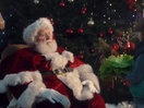 Kids Save Santa from an Embarrassing Disaster in lntermarché Christmas Ad