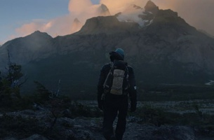 Nat Geo and Coors Light Take Two Explorers on an Epic Bucket List Expedition