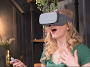 Gather Your Party with Light Sail VR and Geek and Sundry for VR180 Series 'Now Your Turn'