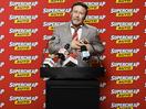 Supercheap Auto Declares Its Love to Bathurst 1000 with Amusing Parody Campaign