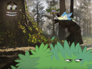 DDB Paris Launches Fairy Tale Campaign for Ubisoft's Ghost Recon Breakpoint