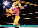 McCoy's Muchos Take Tortillas Down in the Ultimate Snack Showdown