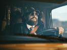 Meet Bob: Volvo's High-Rolling, Money-Saving Truck Driver