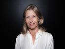 gyro Names Kim Corrigan New Managing Director in New York