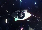 Channel 5 Launches VFX-driven Campaign for Big Brother's Return