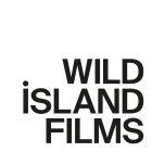 Wild Island Films