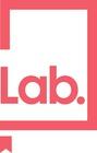 LBB Lab