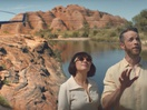 Tourism Australia's New Campaign Urges Travellers to 'Go Big' and Take an Epic Holiday
