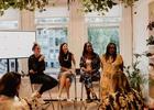 Female Entrepreneurship in The Netherlands: Are we equal yet?