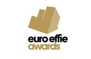 Euro Effie Awards & Kantar Millward Brown Produce Euro Effie Report