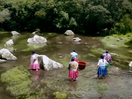 Water Brand ANDEA Launches a Soap That Cleans Rivers Whilst Cleaning Clothes