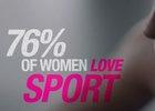 Priceline Pharmacy Is 100% Woman Both On and Off the Field in New Campaign