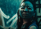 Subway Ride Turns to Horror in Music Video for Japanese Artist Vaundy