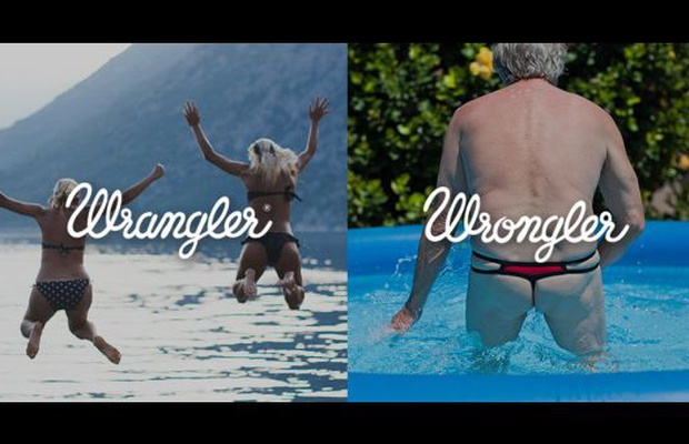 72f77462 We Are Pi Introduces 'Wrangler vs. Wrongler' in Teaser Campaign ...