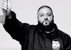 DJ Khaled Recalls 25 Years of Blood, Sweat & Tears in Latest Ciroc Ad