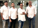BBDO Appoints Nikhil Mahajan and Akashneel Dasgupta to Lead Delhi Operations