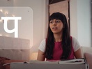 Axis Bank Invites People to Play a Game of Letters in Its New Campaign by Lowe Lintas