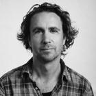 Peter Brandt Joins Work Editorial