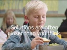 Heartwarming Norwegian Ad Goes Global With Over 114 Million Views