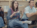 Doctor Rick Helps Homeowners Avoid the Inevitable in Amusing Insurance Ad