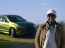 180LA and Mitsubishi Break the Stereotype of Car Enthusiasts for IWD 2017
