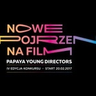 Papaya Young Directors Opens for Submissions