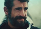 Dos Equis' Most Interesting Man Crashes Wedding From Space in Hilarious New Spot