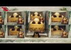 Tesco Christmas 2020