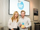 JWT London's Gareth Price Wins Top Prize in the IPA's 2016/17 Excellence Diploma
