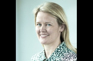 RKCR/Y&R Appoints Tamsin Djaba as Strategy Partner