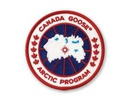 Canada Goose Appoints Droga5 London on Global Brand-Building Brief