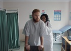 Marshall Street's Toby Conway-Hughes Checks Out with New Money.co.uk Spot