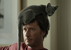 A Cat For a Hat & Other Tales in Jesper Ericstam's Netflix Campaign