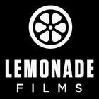 Lemonade Films