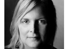 Anna Qvennerstedt of Forsman & Bodenfors Joins Ad Stars 2018 as Executive Judge