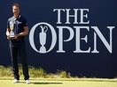 CSM Live Makes The Cut At  The Open