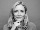 TBWA\London Appoints Katie Jackson for Newly Created MD Role