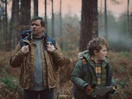 Spark44 Debuts 'Boys Weekend' Campaign Series for Land Rover Discovery