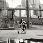 TheBridge.Co Captures the Creativity of New York with Andra Day and Genesis