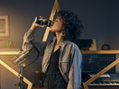 Rockstar Reignites the Hustle Around the World with Latest Campaign