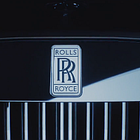 Filfury Direct's 'I Am Ghost' for Rolls-Royce